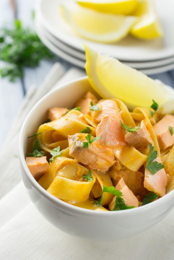 tagliatelle-with-salmon-sauce--686x1024