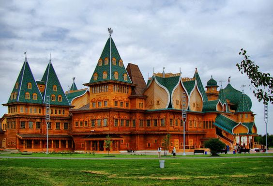 the-wooden-palace-of-alexei-