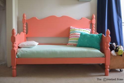 toddler-bed-DIY-