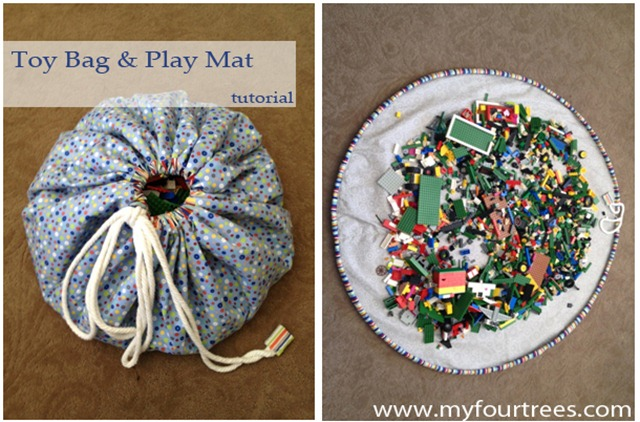 toy-bag-and-play-mat-cover_thumb2