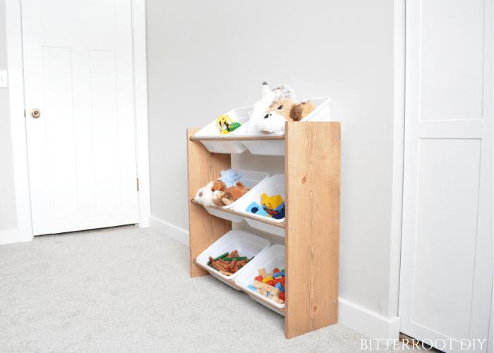 toy-organizer-