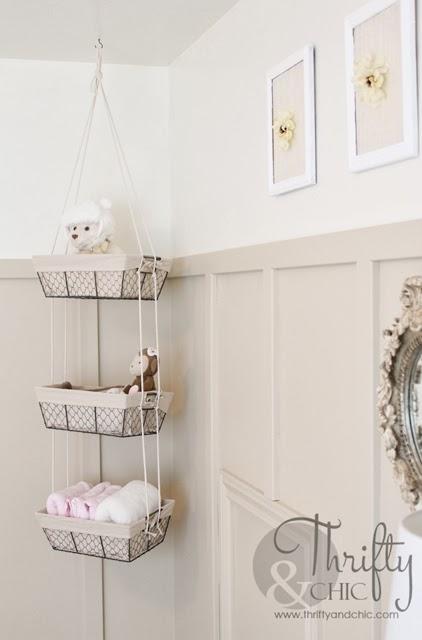 toy-storage-basket-