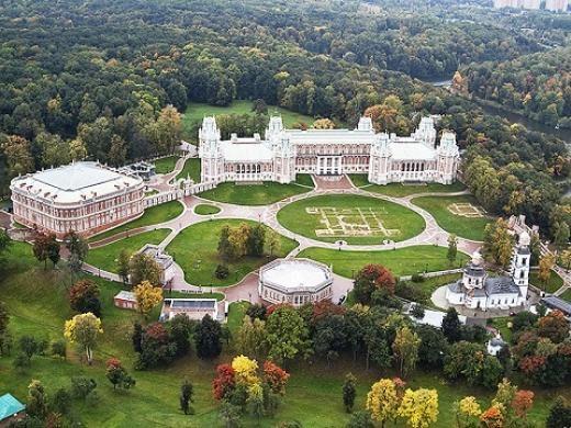 tsaritsyno-palace-