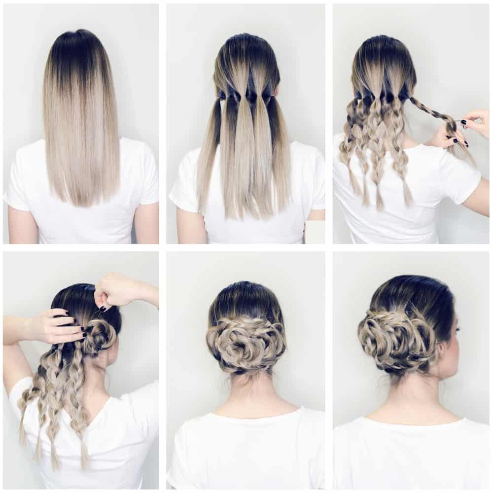 updo-boho-braids-