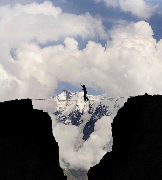 walking-on-edge-