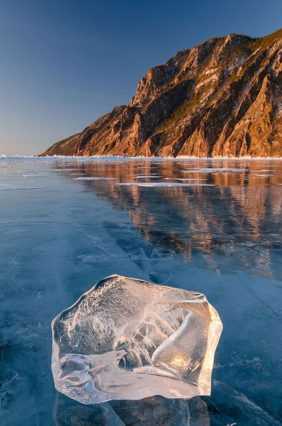 winter-ice-