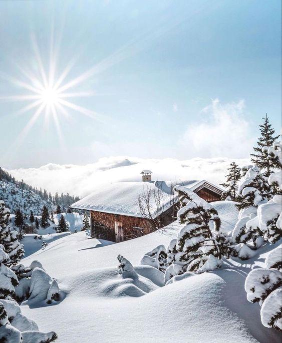winter-sun-
