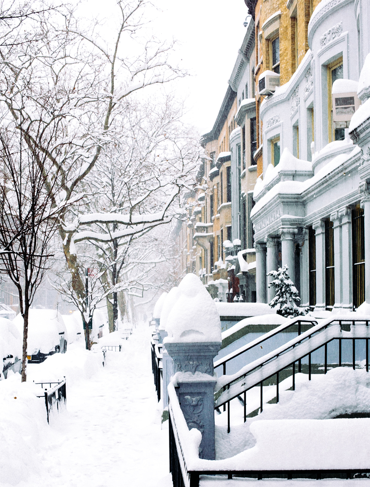 winter-wonderland-in-NY-