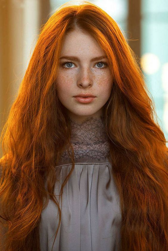 woman-with-red-hair-