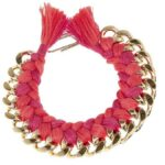 woven-chain-necklace-150x150