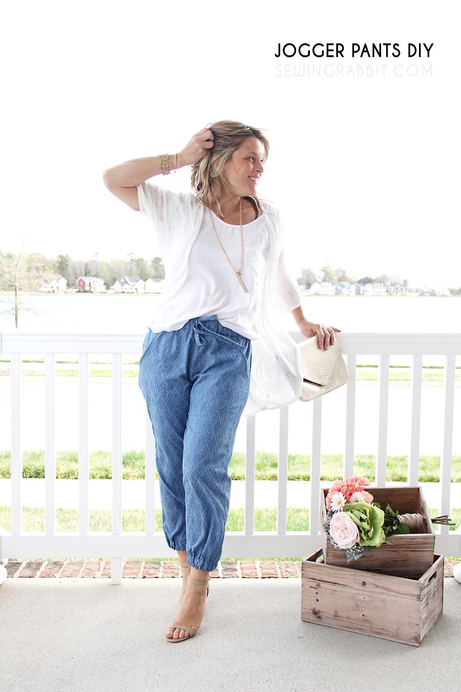 woven-jogger-pants