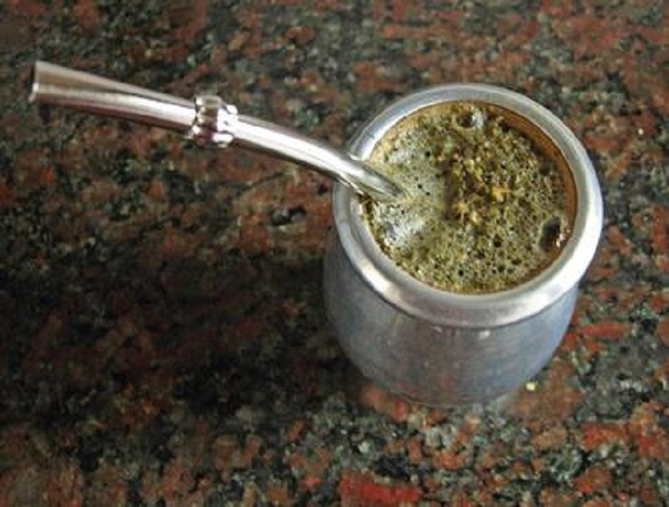 yerba-mate-tea