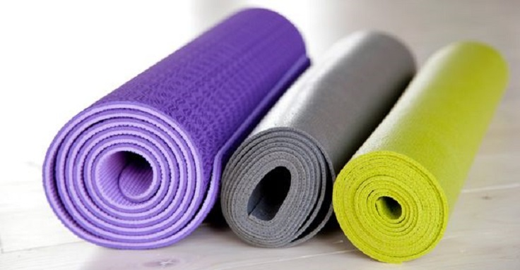 yoga-accessories