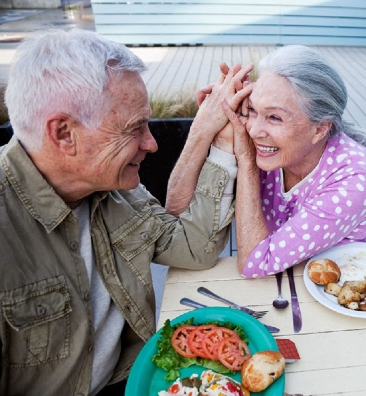 you-cant-see-your-future-without-him-you-want-to-grow-old-together