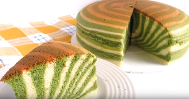 zebra-chiffon-cake-