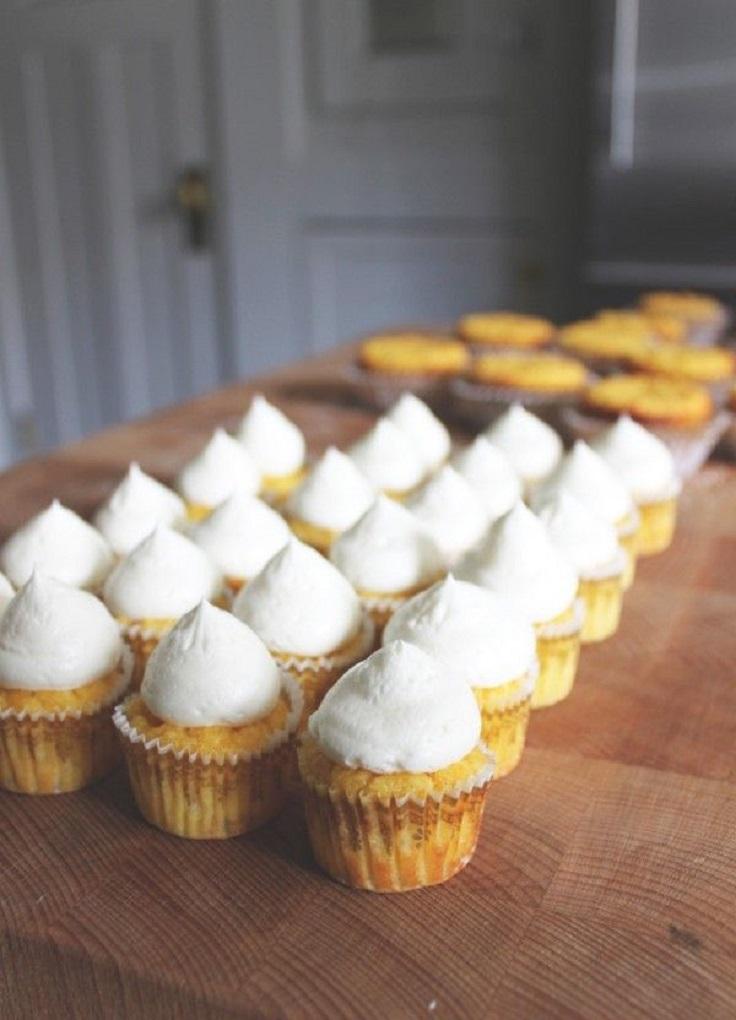 Almond-orange-gluten-free-cupcakes
