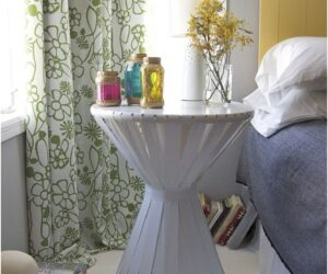 Top 10 Excellent DIY End Tables