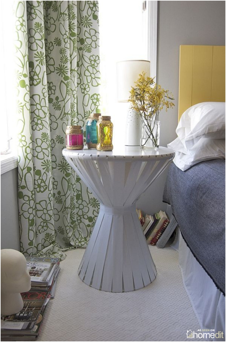 Beautiful-Side-Table