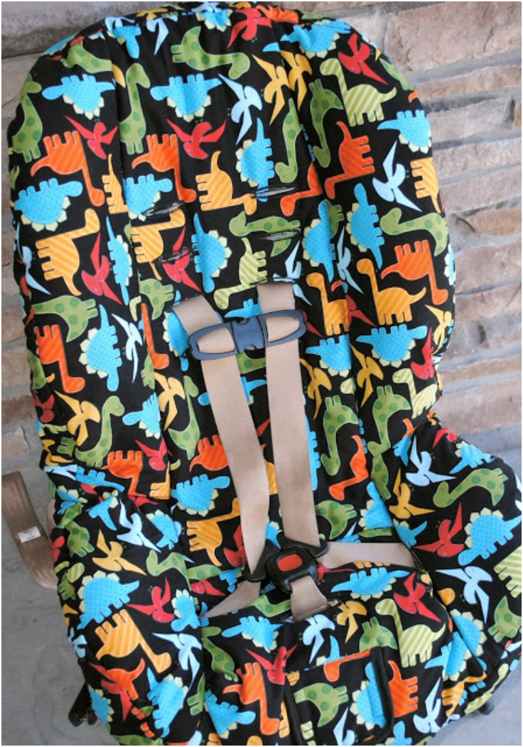 Car-Seat-Cover-Tutorial-Infant-and-Toddler