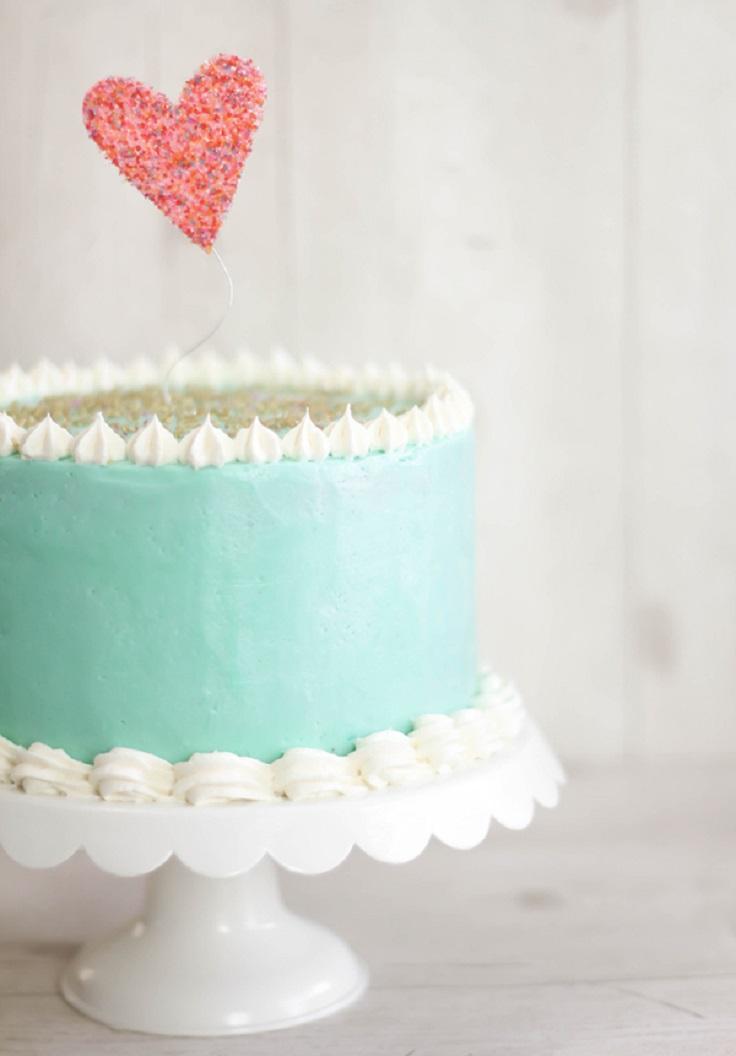 Cherry-Vanilla-Layer-Cake1