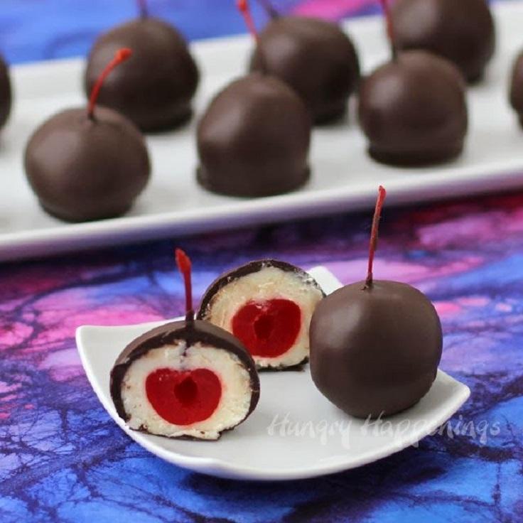 Cordial-Cherry-Cake-Ball