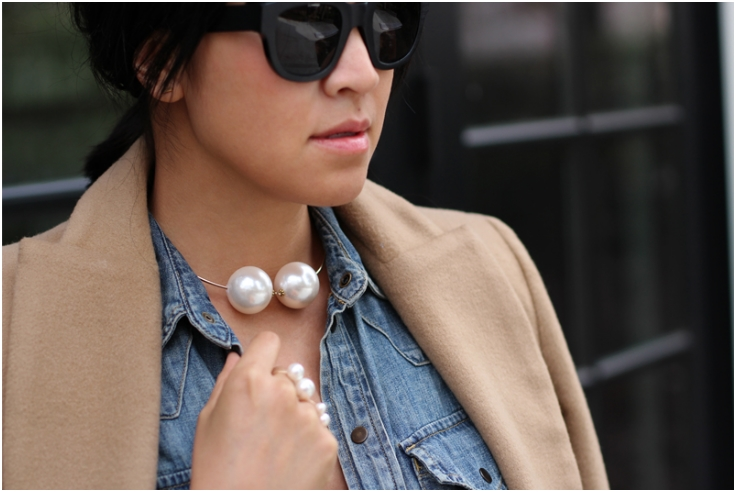 DIY-Pearl-Choker-Rings