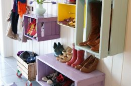 Top 10 Best Ideas for Well-Organized Home | Top Inspired