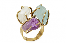 Top 10 Jewelry Pieces for 2014 | Top Inspired
