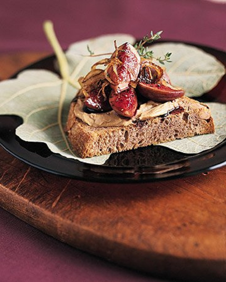 Fig-and-Pate-Bruschetta1