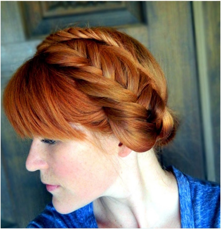 Fishtail-Braided-Crown