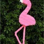 Top 10 Smashing DIY Piñatas | Top Inspired