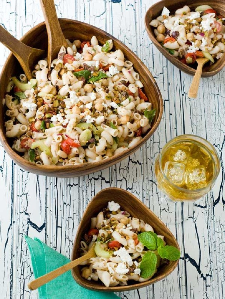 Gluten-Free-Middle-Eastern-Pasta-Salad-Recipe