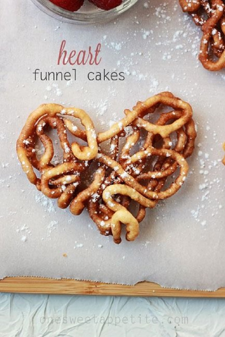 Heart-Shaped-Funnel-Cakes