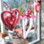Top 10 Valentine Crafts for Preschoolers | Top Inspired
