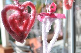 Top 10 Valentine Crafts for Preschoolers | Top Inspired