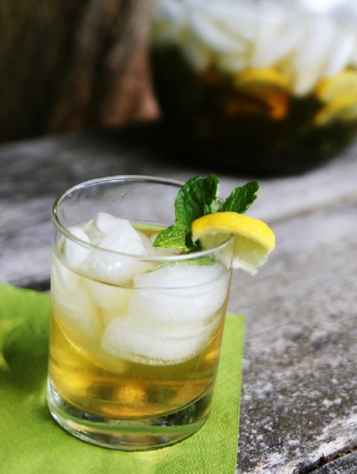 Iced-Jasmine-Mint-Green-Tea