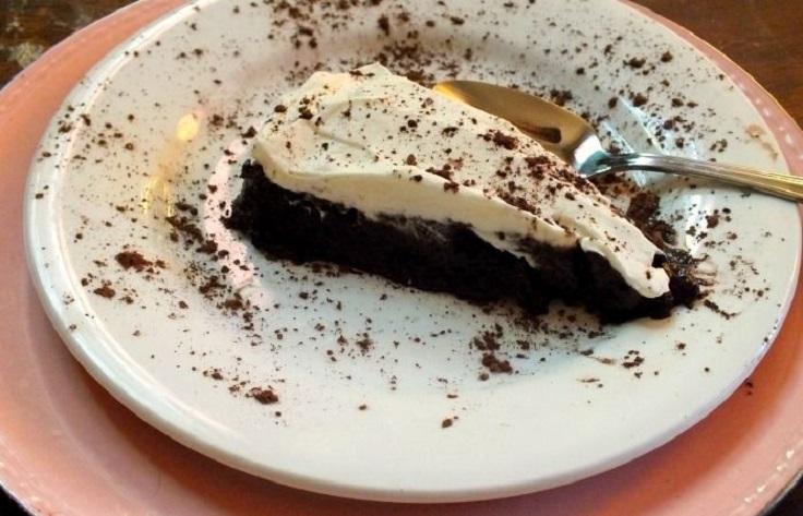 Low-Carb-French-Silk-Pie