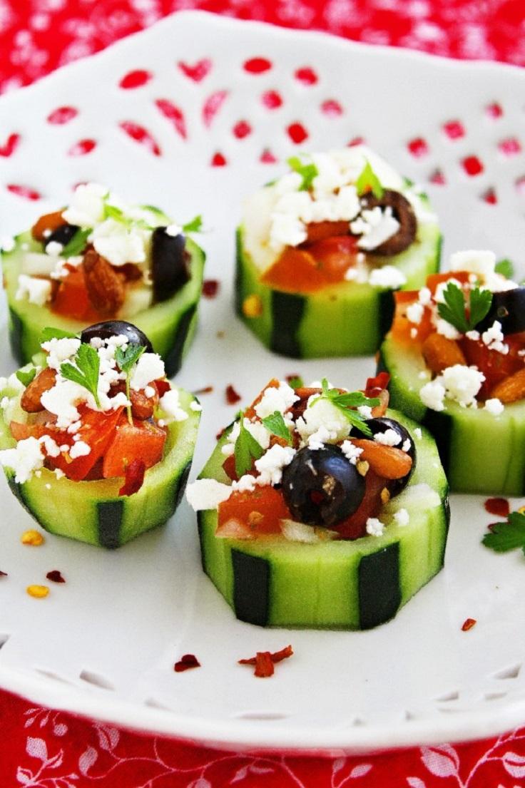 Mediterranean-Cucumber-Cups