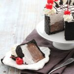 Top 10 Best Silk Pie Recipes | Top Inspired