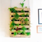 Top 10 Enchanting DIY Plant Stands   Top Inspired