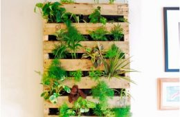 Top 10 Enchanting DIY Plant Stands | Top Inspired