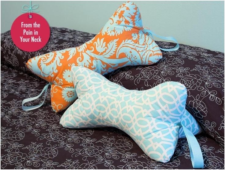 Top 10 Adorning And Functional DIY Pillows & Top 10 Adorning And Functional DIY Pillows - Top Inspired pillowsntoast.com
