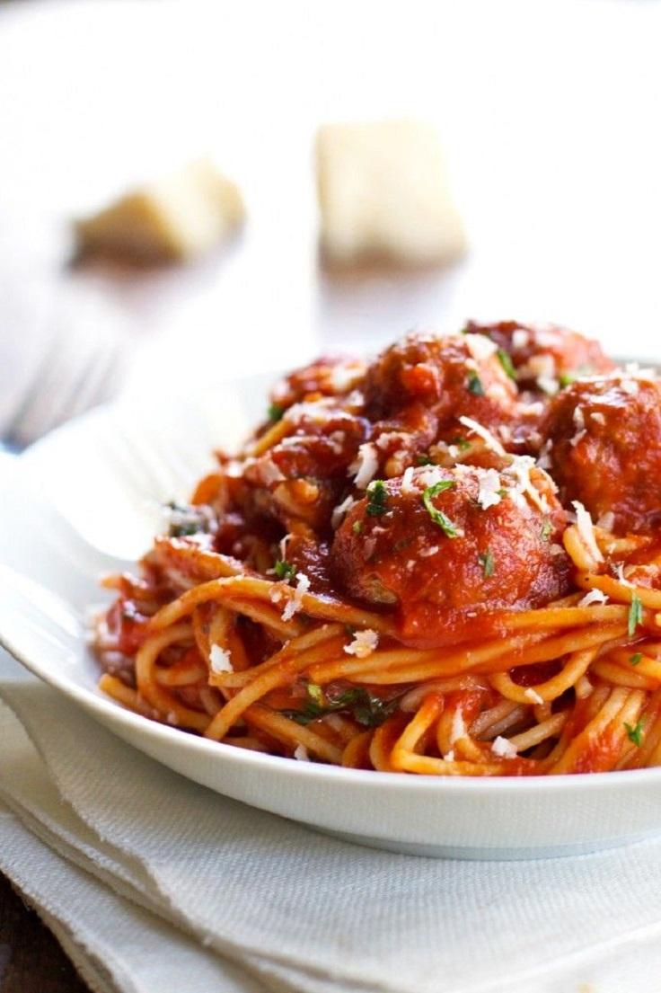 Skinny-Spaghetti-and-Meatballs
