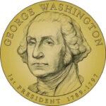 Top 10 Major Accomplishments Of George Washington | Top Inspired