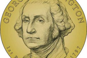 Top 10 Major Accomplishments Of George Washington