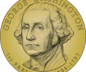 Top 10 Major Accomplishments Of George Washington