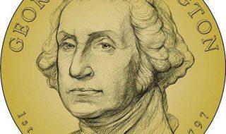 Top 10 Major Accomplishments Of George Washington   Top Inspired