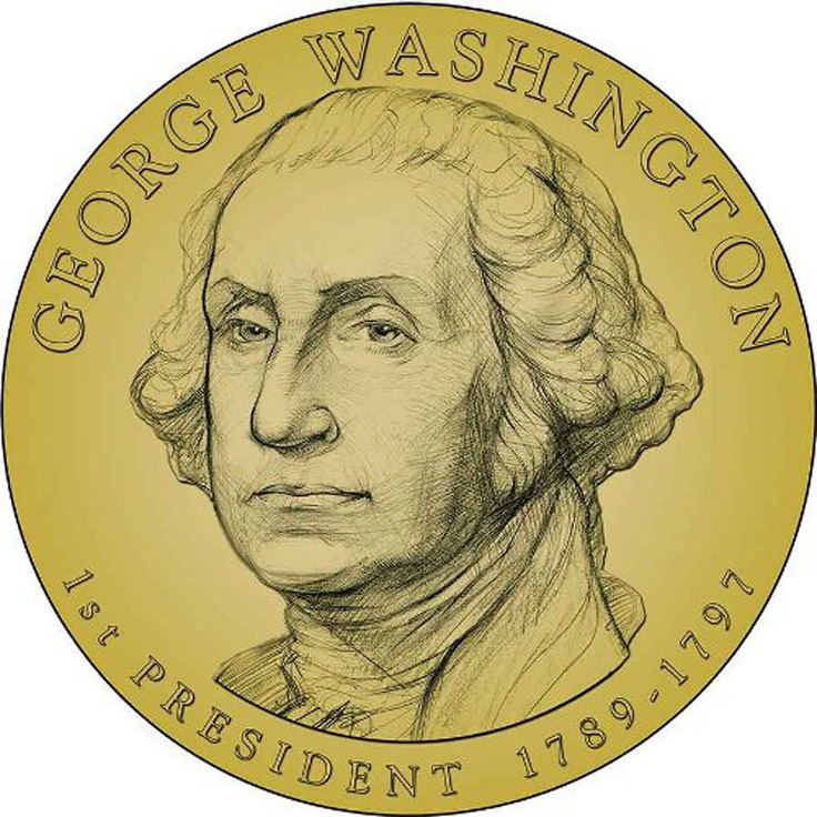 Top-10-Accopmlishments-of-George-Washington_05