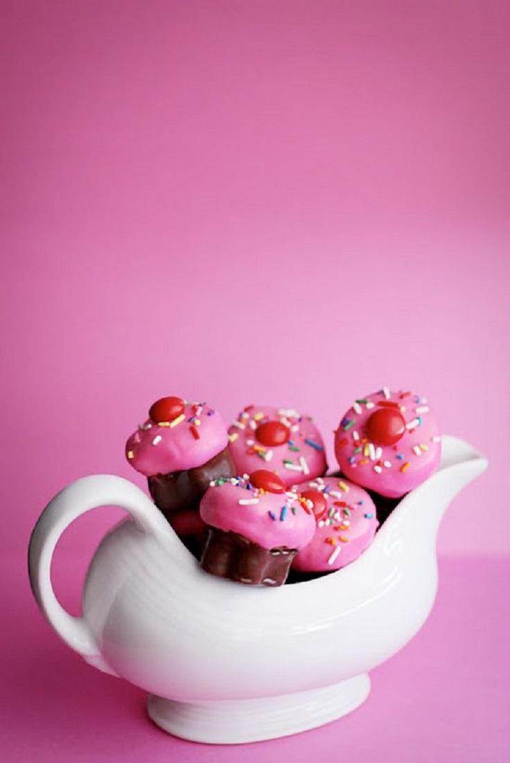 Valentine-Cupcake-Bites