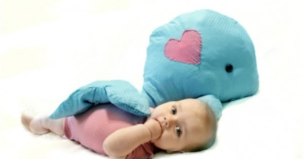 Top 10 Baby Toys : Top fun and stimulating diy baby toys